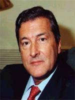 Juan Jose Benítez