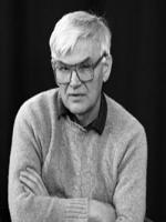 Ryszard Ber
