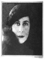 Clara Beranger