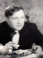Joseph Bercholz