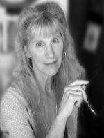 Margo Ann Berdeshevsky