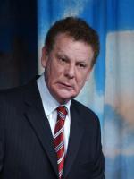 Peter Beregi