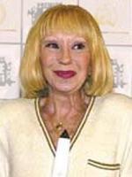 Elsa Berenguer