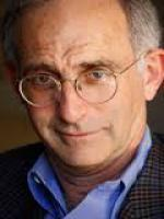 Craig Berenson