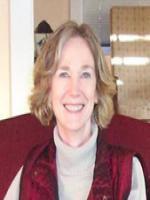 Barbara Nielsen