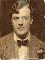 Frank S. Beresford