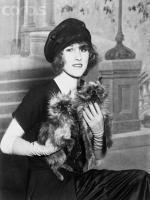 Vera Beresford