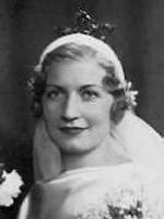 Anna-Lisa Berg