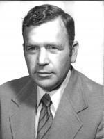 Harold Berg