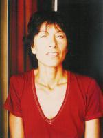 Tanja Berg
