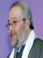 Abderrahim Bargache