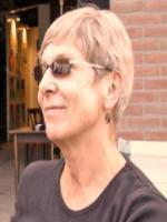 Vera Bergman