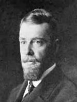 Victor Bergdahl
