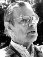 Jerry Bergen
