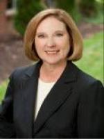 Cynthia Berger