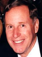 Peter E. Berger