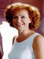 Renata Berger