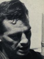 Robert Berger
