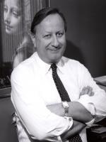 Sidney Berger