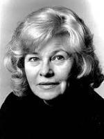 Eva Bergh