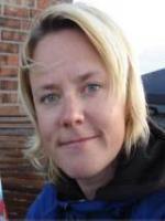 Margret Bergheim
