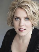 Mira Bergstrom