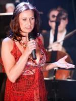 Lene Elise Bergum
