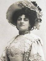 Esme Beringer