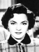 Dolores Beristain