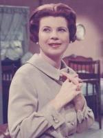 Barbara Berjer