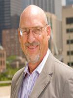 Richard A. Berk