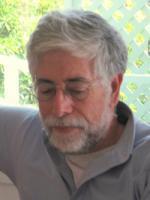 Claude Berkeley