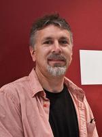 Craig Berkey