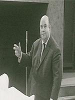 Willy Berking