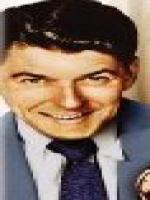 Ted Berkman