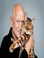 Norm Berkoff