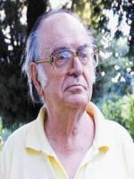 Zvonimir Berkovic