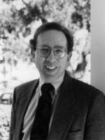 Michael S. Berliner