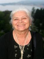 Giuliana Berlinguer