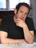 Donald Berman