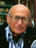 Harvey Berman