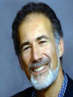 Norman L. Berman