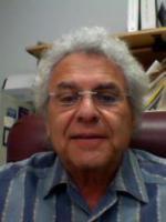 Ted Berman