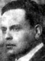 Rafael Bermudez Zatarain
