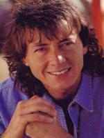 Gustavo Bermudez