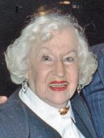Mina Bern