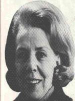 Kerstin Bernadotte