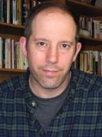 Chris Bernard