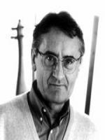Francois-Bernard Mache
