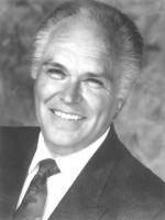 Jerry Wayne Bernard